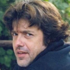 Nikos Serntedakis